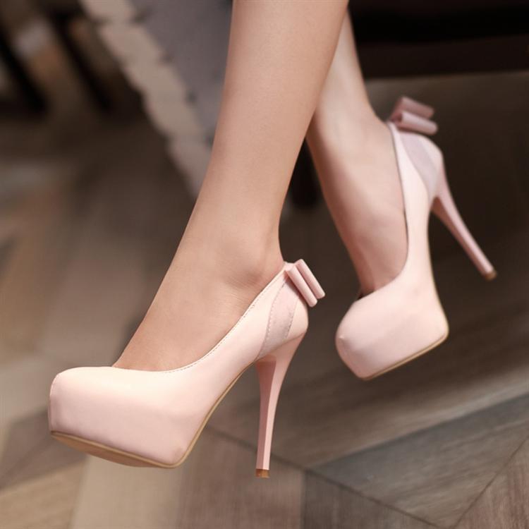 Preorder รองเท้าแฟชั่น สไตล์เกาหลี 34-39 รหัส 9DA-5239
