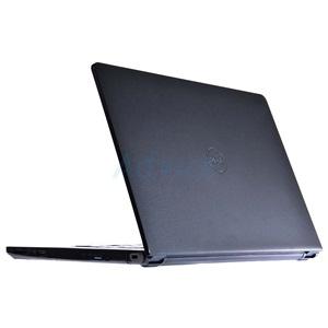 Notebook Acer Aspire E5-475G-332Q/T021 (Grey)