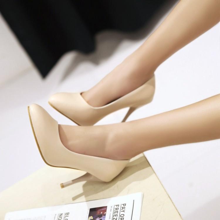 Preorder รองเท้าแฟชั่น 34-43 รหัส 9DA-5710