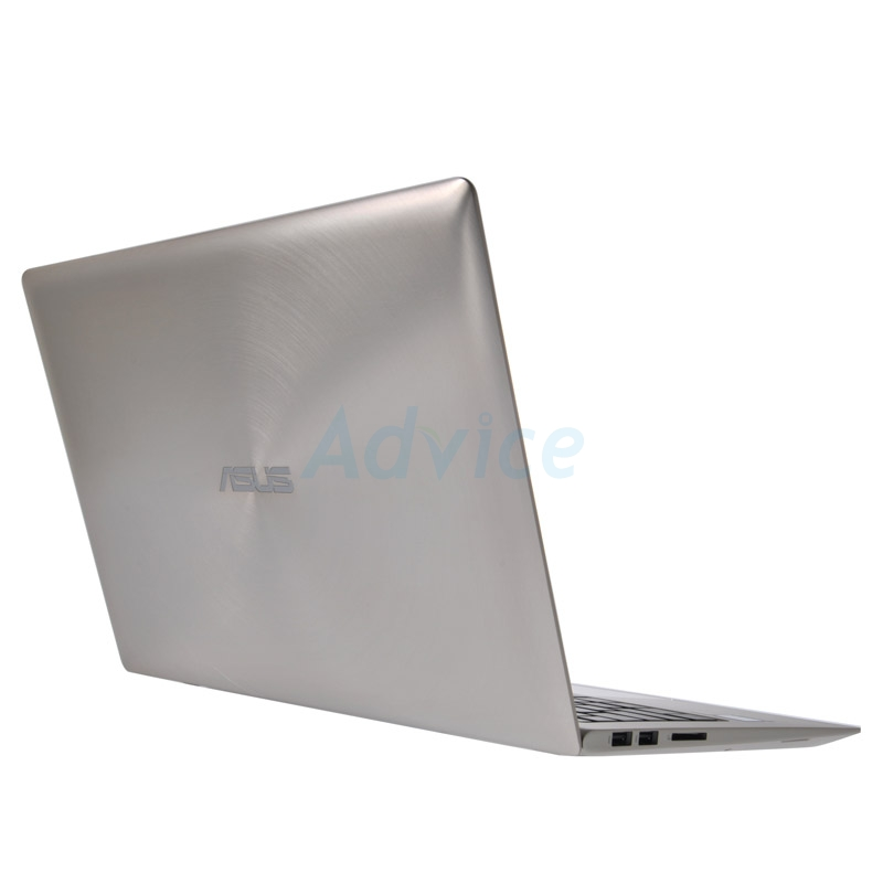Notebook Asus Zenbook UX303UB-R4054T (Gold)
