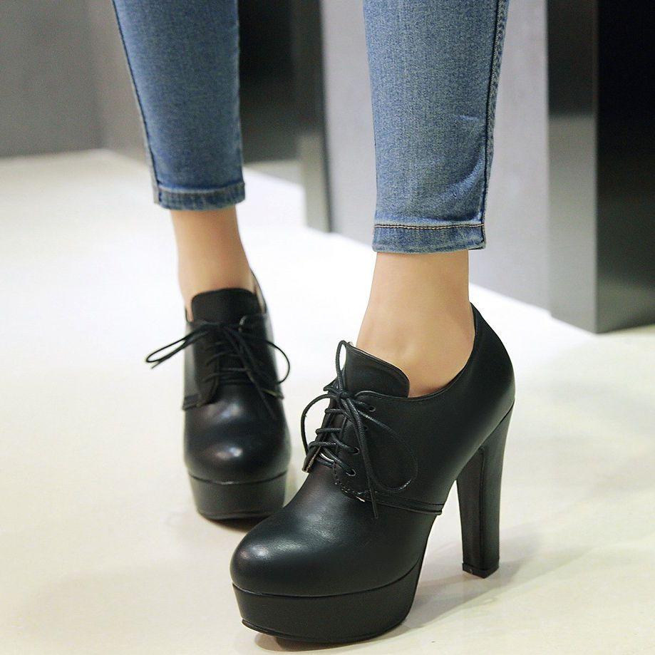 Preorder รองเท้าแฟชั่น 31-47 รหัส 9DA-3273