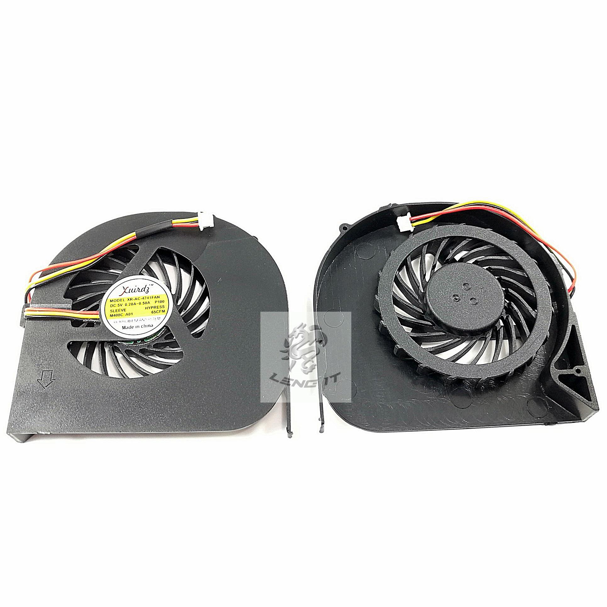 พัดลม CPU/FAN ACER Aspire 4741