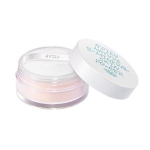 แป้งฝุ่นA'PIEU Nature 8-Mineral Skin Powder 9.5g มี 5 โทนสีให้เลือก