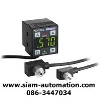 Pressure Sensor Keyence AP-40ZA -สินค้าใหม่