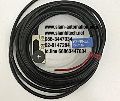 EH-614A Keyence Proximity Switch