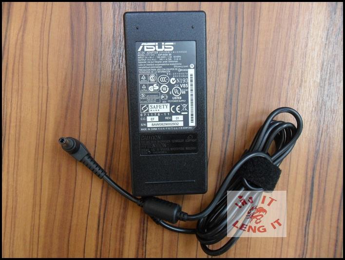 Adapter ASUS 19V 4.74A