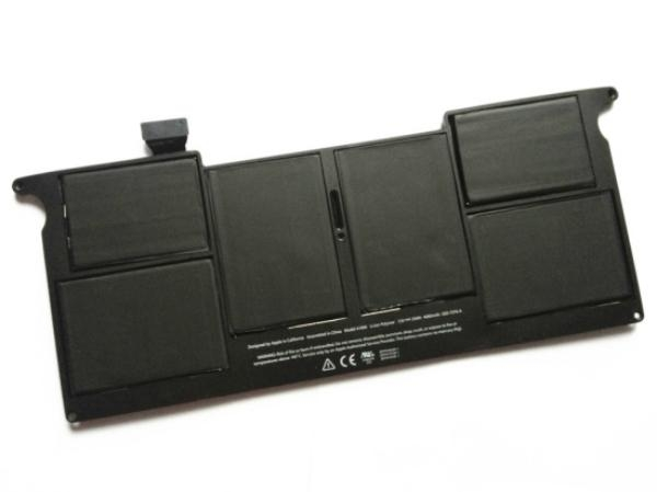 Battery A1406 MacBook Air 11-inch