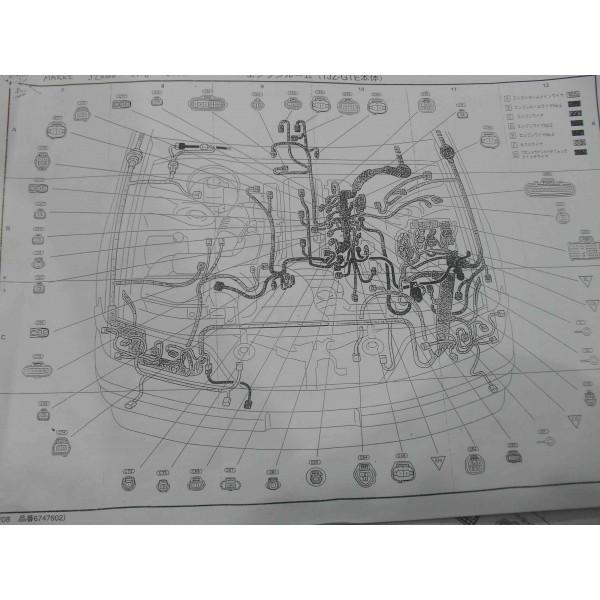 vczba6 tools111 com คู่มือซ่อมรถ, ขาย คู่มือ ซ่อม รถ, คู่มือซ่อมรถยนต์ jzx100 wiring diagram at soozxer.org
