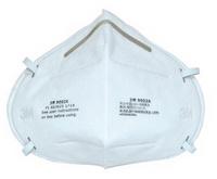 หน้ากากป้องกันฝุ่น ละออง และสารเคมี 3M-9002A P1