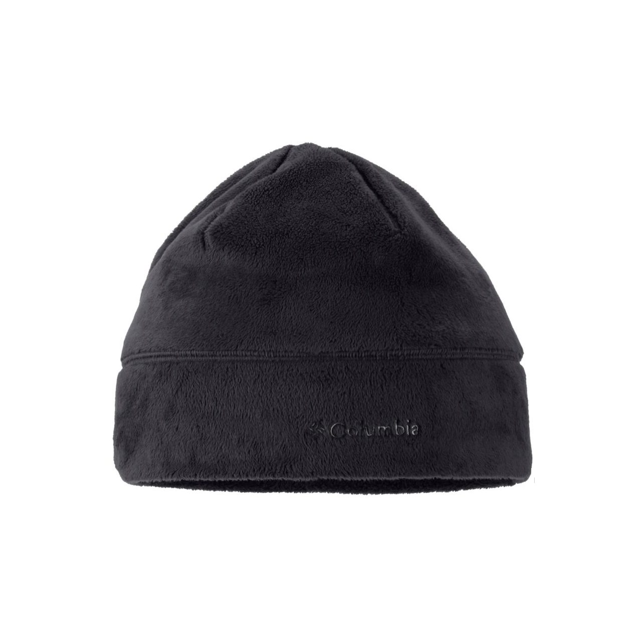 Columbia Women's Pearl Plush Heat™ Hat - Black