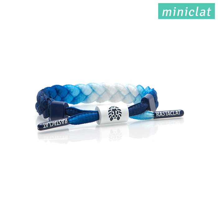 Rastaclat Miniclat - Chambray