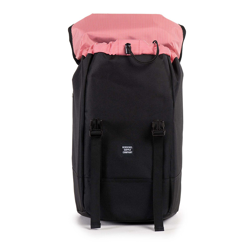 Herschel Iona Backpack - Black
