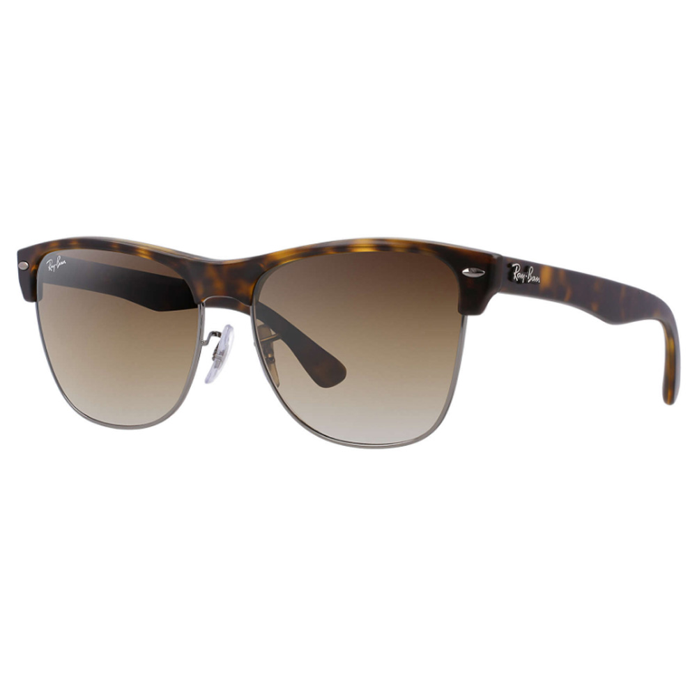 RayBan ClubMaster Oversized RB4175 878/51 (57mm)