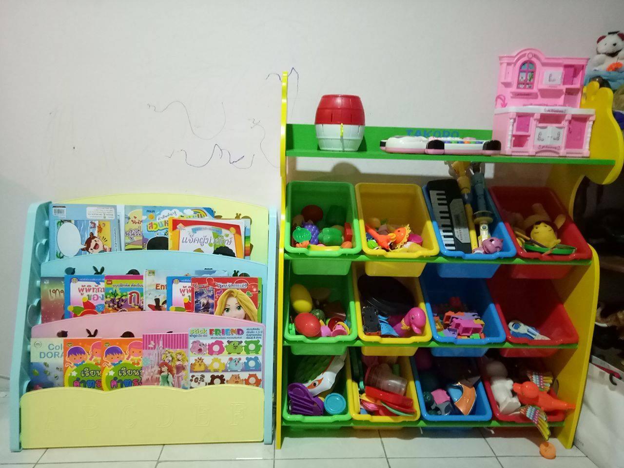 ชั้นวางยีราฟ, ชั้นของเล่น ยีราฟ, ชั้นวางของเด็ก, keeping toy, giraffe keeping toy, ชั้นยีราฟ ราคา, ชั้นยีราฟ ร้าน, ชั้นยีราฟ ของเล่น, ชั้นวางของ, ชั้นวางของ ราคา, ชั้นวาง ของเล่น, ชั้นเด็ก, เก็บของเล่น, ชั้นเก็บของเล่น, เก็บของเล่นยีราฟ, ชั้นเก็บยีราฟ