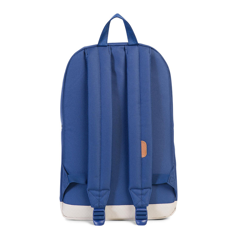 Herschel Pop Quiz Backpack - Twilight Blue / Pelican