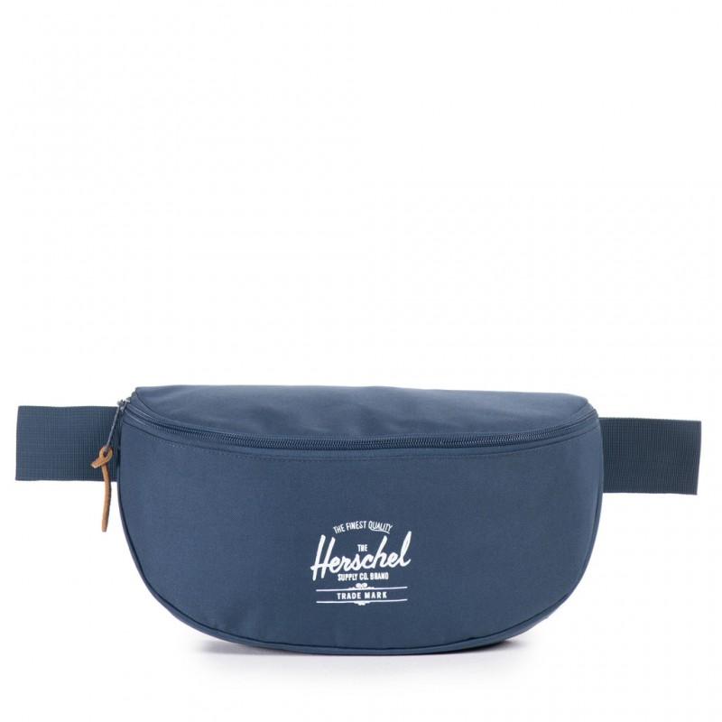 Herschel Sixteen Hip Pack - Navy