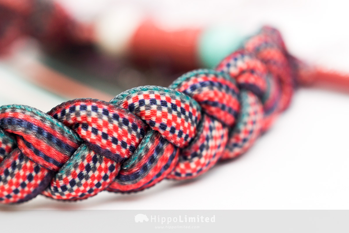 Rastaclat Classic - In4mation Hawaii