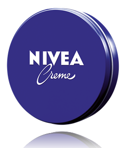 NIVEA Creme นีเวียครีม ขนาด 150 มิล