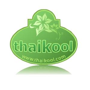 Thaikool
