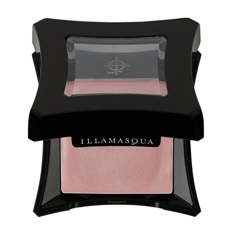 Illamasqua Cream Blusher 4g #Promise