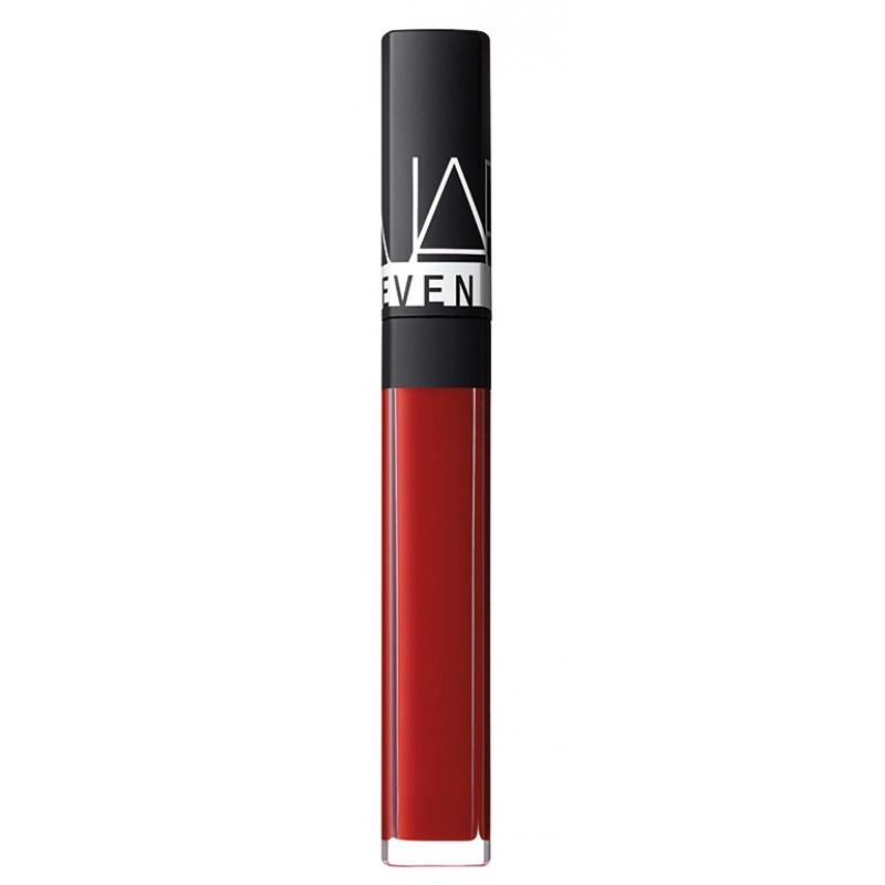 *TESTER* (ขนาดสินค้าจริง) NARS Killer Shine Lip Gloss 6ml #Special Force