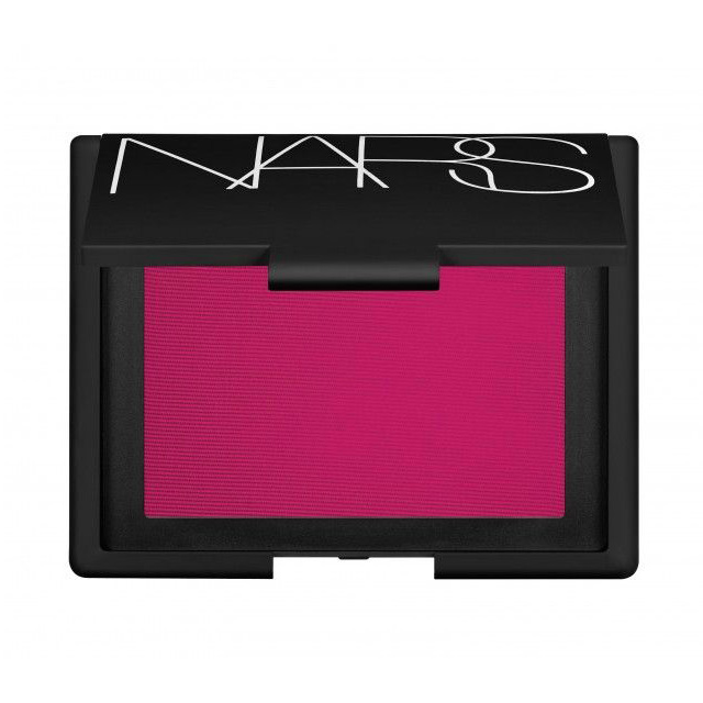 NARS Guy Bourdin Collection Blush #Coeur Battant 4.8g