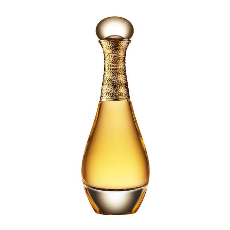 *TESTER* Dior J'Adore L'Or Essence De Parfum 40ml