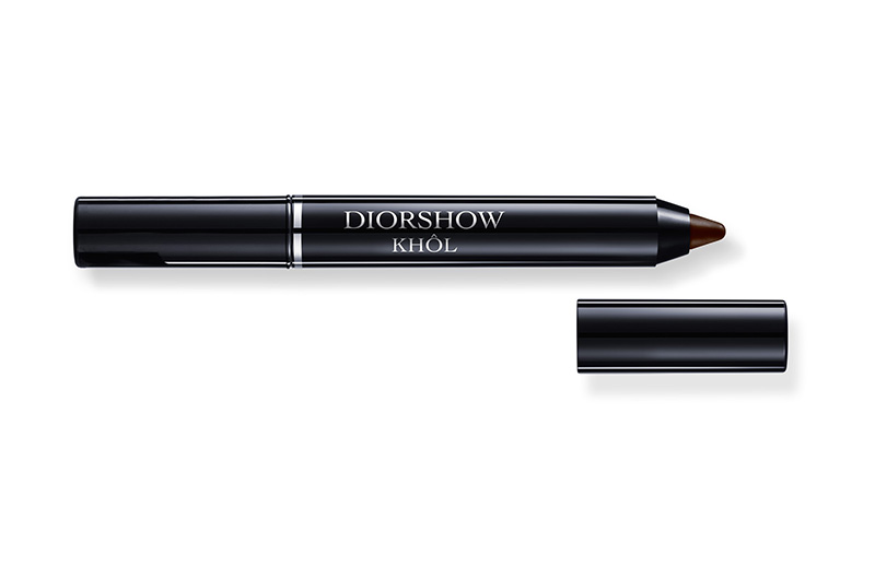 *NO BOX* Dior Diorshow Khol Stick 1.1g #789 Smoky Brown