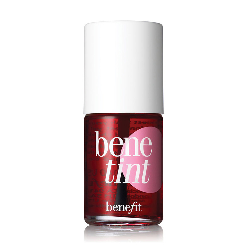Benefit Cheek & Lip Stain BeneTint 12.5ml