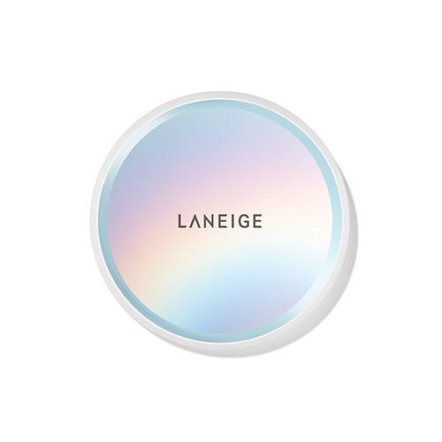 Laneige BB Cushion (Pore Control) SPF50+ PA+++ 15g x 2 #21 Beige