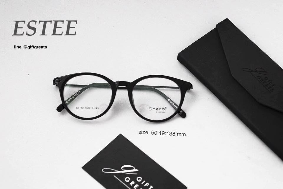 Estee - แว่นตา