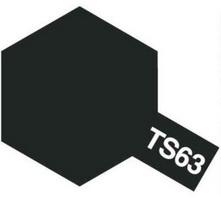 TS-63 nato black