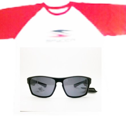 SPYDER SUNGLASSES
