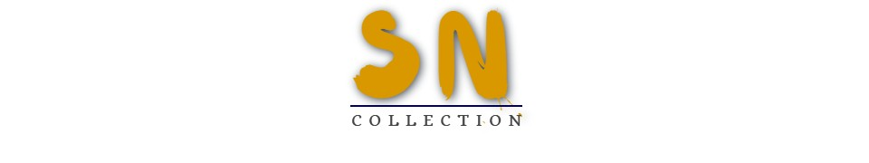 SN Collections