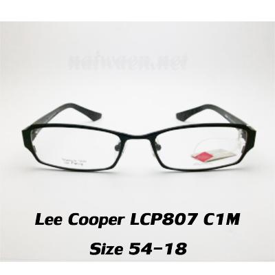 Lee CooperLCP807 C1M