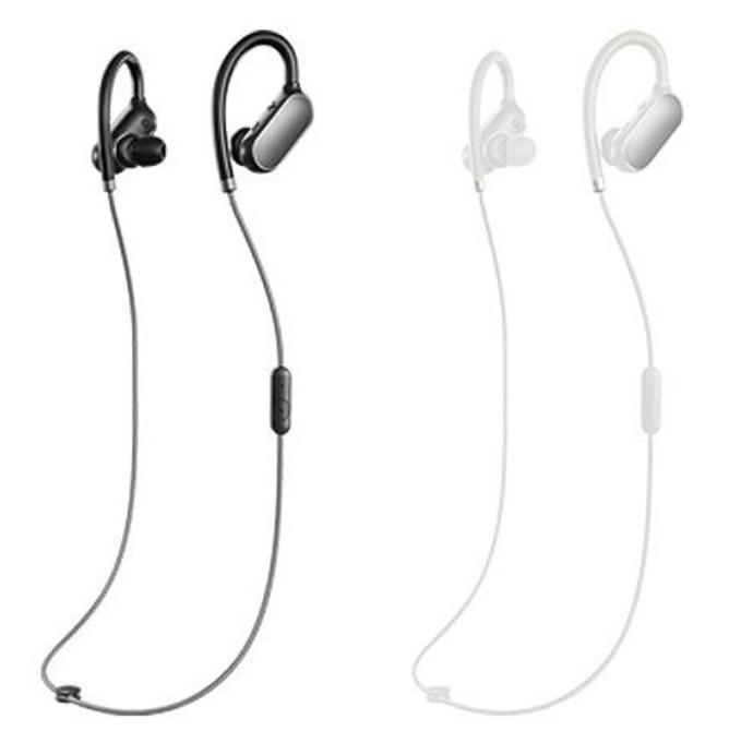 Mi Sports Bluetooth Headset (ประกันร้าน)