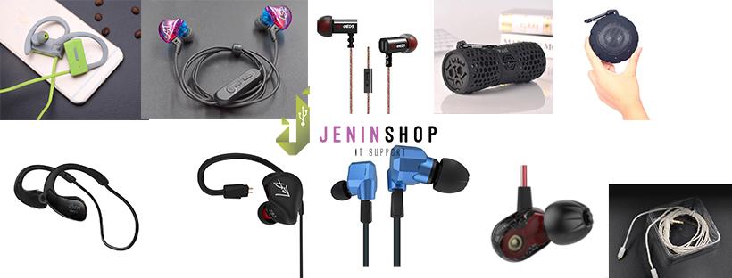 jeninshop