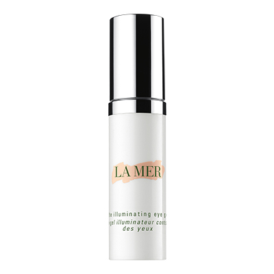 LA MER THE ILLUMINATING EYE GEL 15 ML