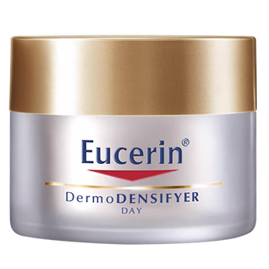 Eucerin DermoDensifyer Day Cream 50ml