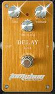 ADL-1 Delay