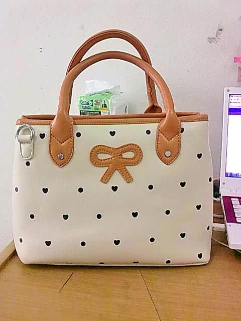 กระเป๋า xiaoxiang