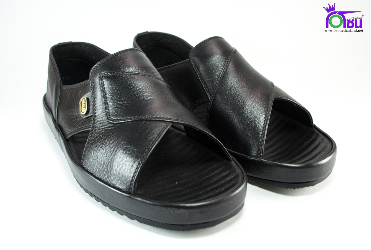 รองเท้าแตะ Walker M4459