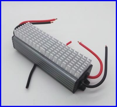 SCC037: โซล่าชาร์จเจอร์ โซล่าร์ ชาร์ทเจอร์แบบ MPPT 20A Real MPPT Solar Charge Controller Improve current 30% 40V20A charge all kinds battery water proof