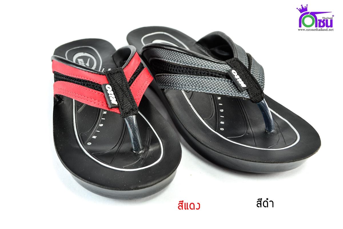 รองเท้า Kito UGTW-0307 เบอร์ 36-40