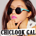 http://www.chiclookgal.com