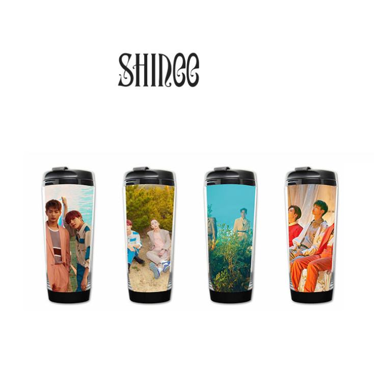 กระบอกน้ำ SHINee - The Story of Light