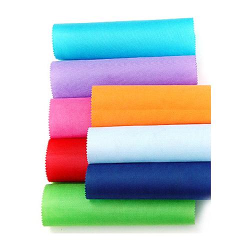 Cottonหรือผ้าฝ้าย