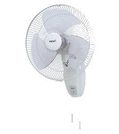 พัดลมติดผนัง HA(HG)-W16M4 16 HATARI