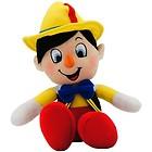 พินอคคิโอ  Pinocchio  จิมมินี่ คริกเก็ต   jiminy cricket