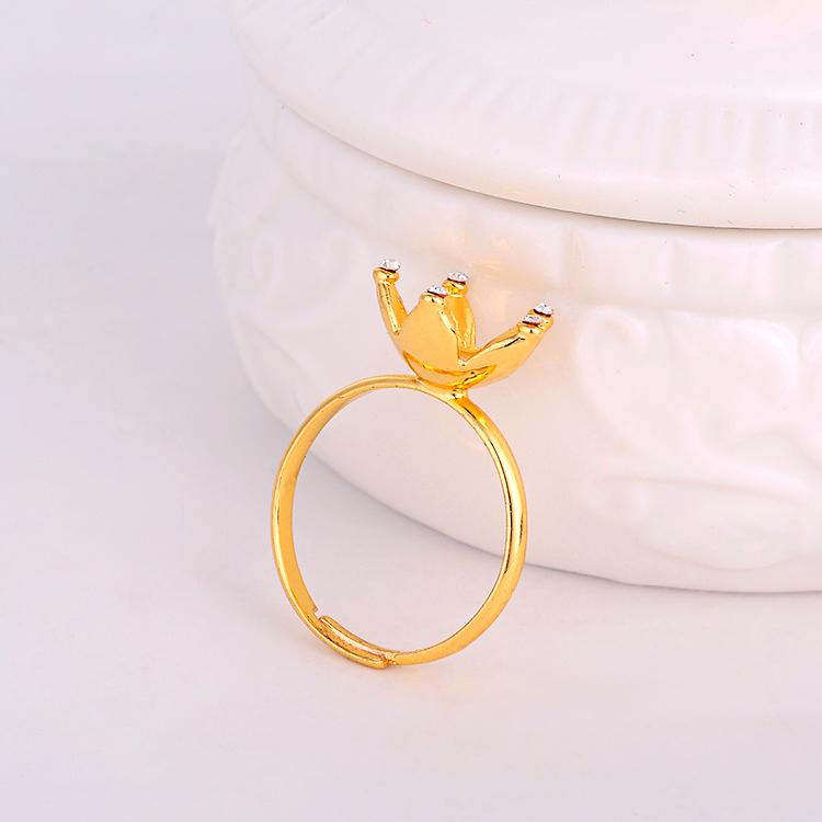 แหวนมงกุฎ BIGBANG